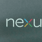 nexus7 スクリーンショットの撮り方