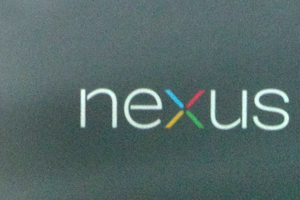 Nexus7(ネクサス7)で音楽を聴く方法