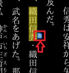 Kindle_bookmark9