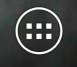 Kindleを自動音声で読み上げる for Nexus7(2013)1