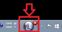 PCを放置しているとフリーズする問題を(一応?)解決する6