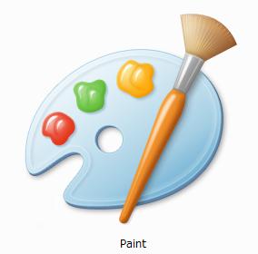Windowsペイントで出来るブログ用の画像編集まとめ