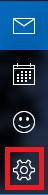 Windows10 「メール」アプリで末尾につく「Windows 10 版のメールから送信」消す2