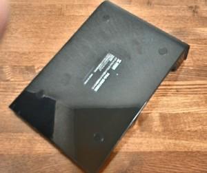 サンワサプライのスマートフォン・タブレット用スタンド「PDA-STN10BK」を使ってみる4