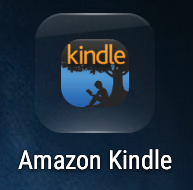 Kindle Unlimited を使ってみる5