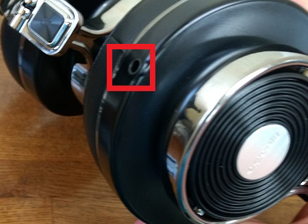 Bluetoothヘッドホン-Bluedio-T3を使ってみる10