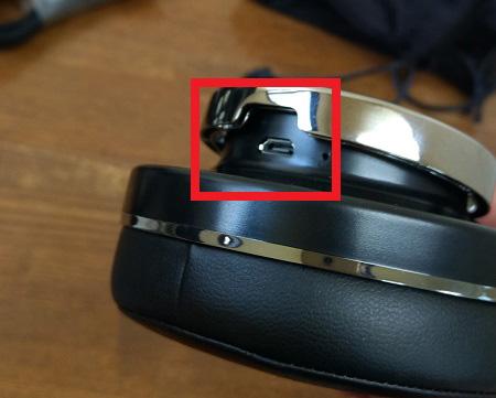 Bluetoothヘッドホン-Bluedio-T3を使ってみる9