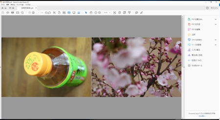 Create-multiple-page-pdf-in-Photoshop8